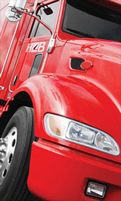 hlb_truck